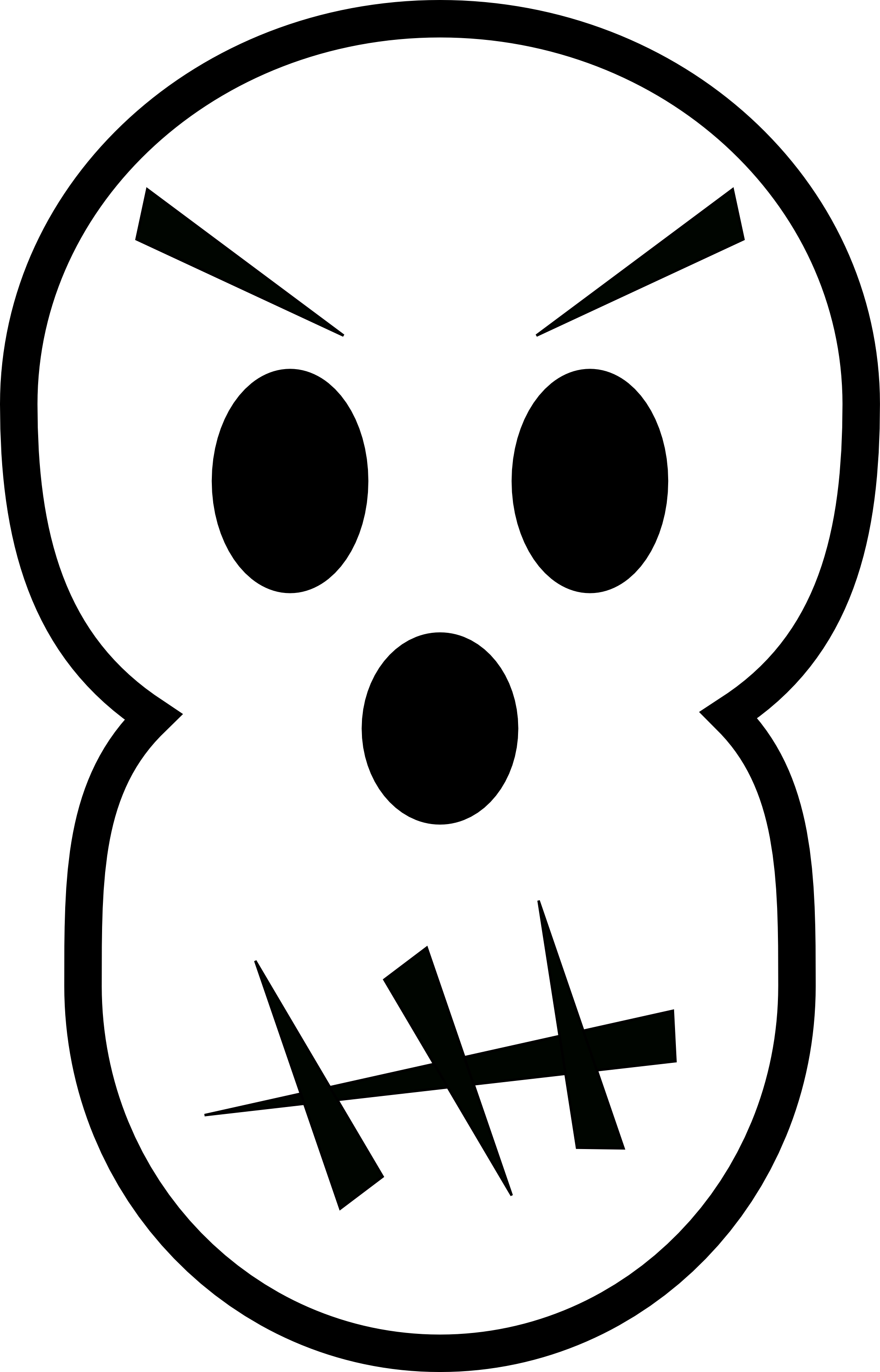 121808364895253946 together with Dancing Skeletons Clip Art 22971 moreover Ghosty in addition Ppcfright2014 Day 10 Finding Casper A Ppc Accounts Friendly Ghost additionally Beaengstigender Zombie Schaedel. on scary ghost faces clip art