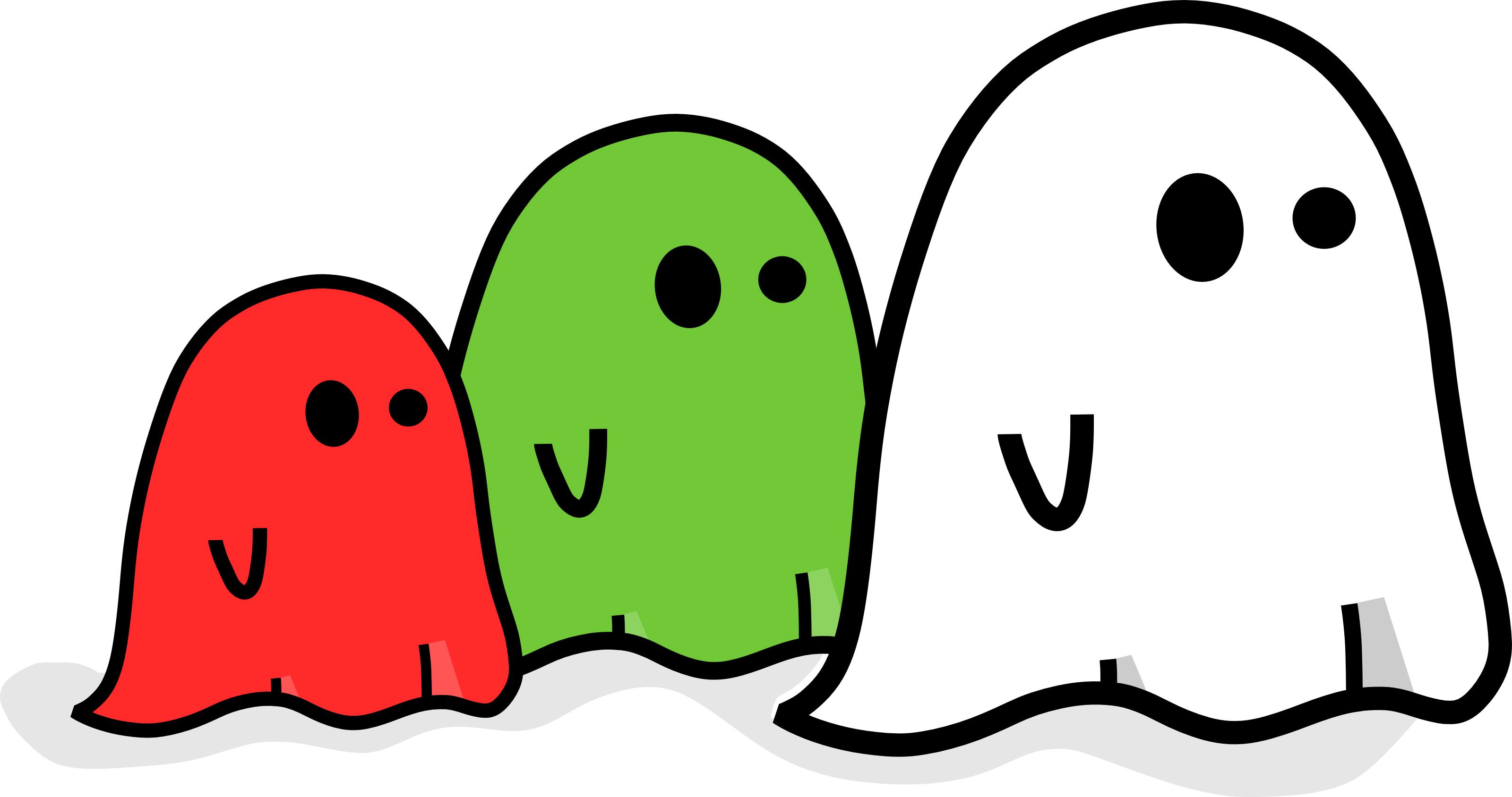 free vector halloween clipart - photo #4