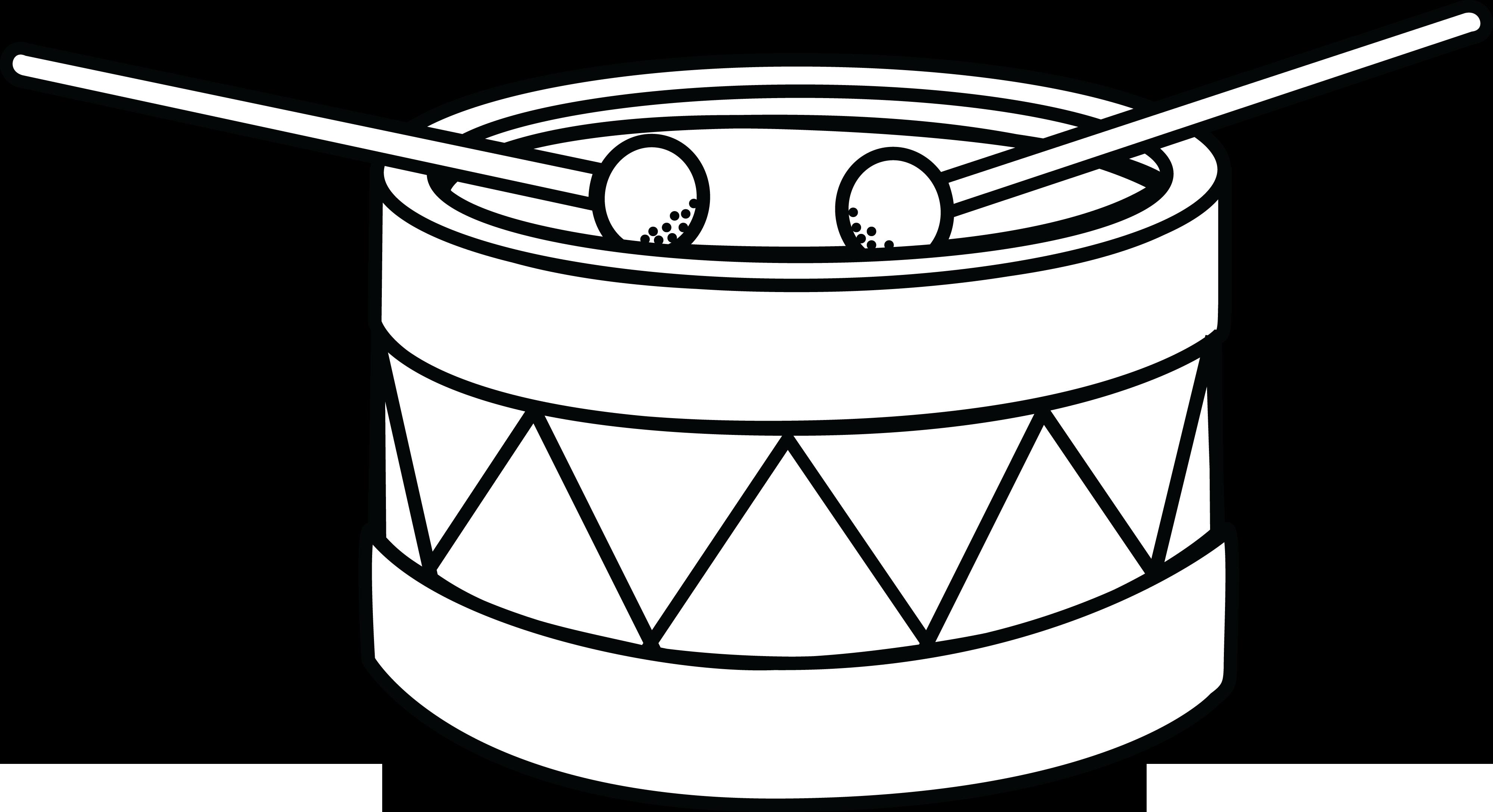 free clipart of a drum rh free clipartof com drum clip art free drum images clipart