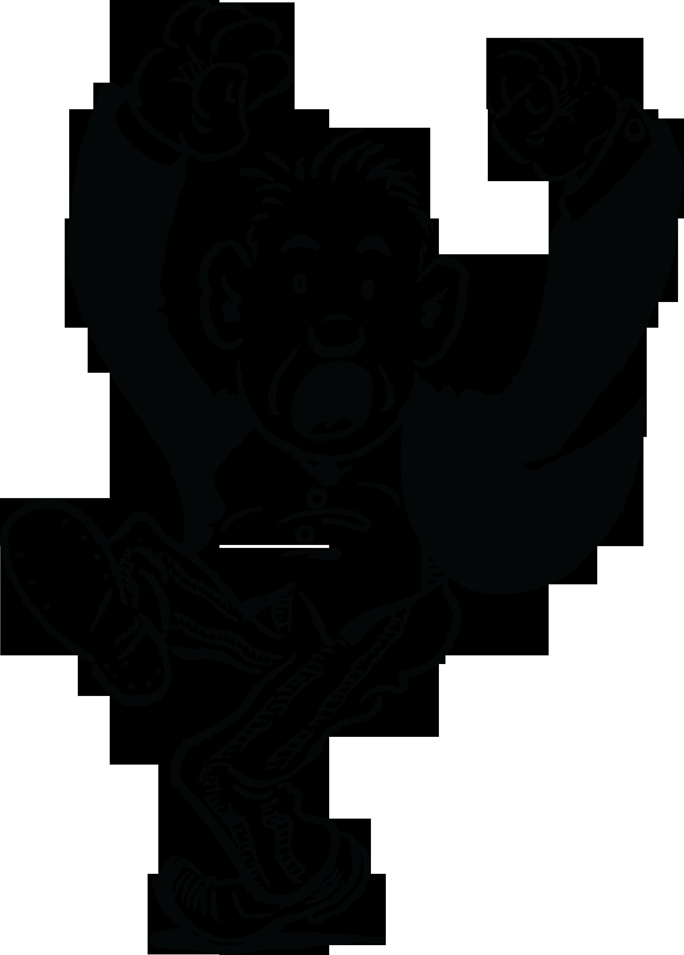 angry guy throwing temper tantrum free retro clipart illustration rh free clipartof com free retro clipart download free retro clipart images