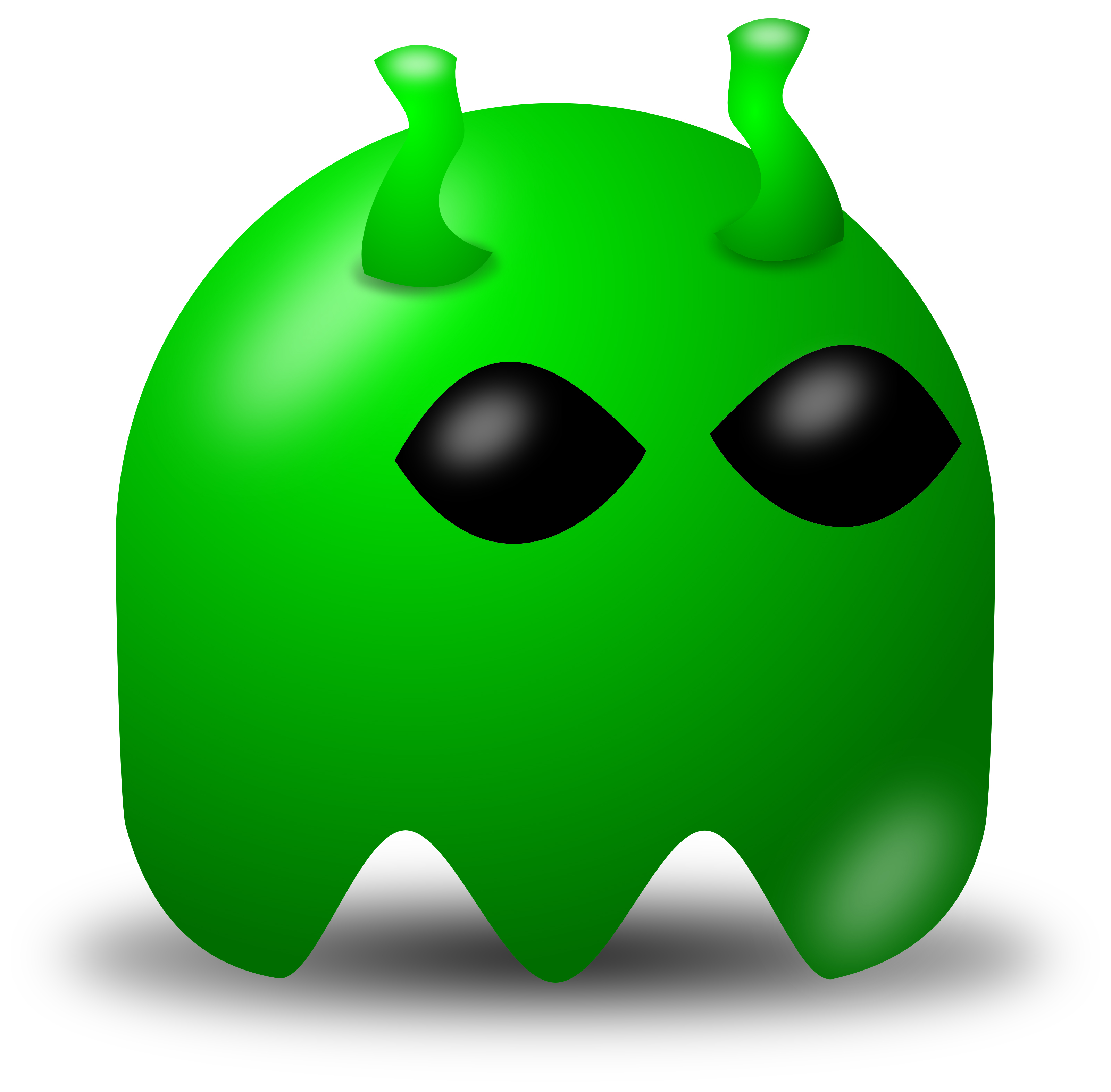 Evil Eyeball Png Free illustrations: .jpg, .png