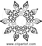 Free Clipart Of Sun Icon Black And White