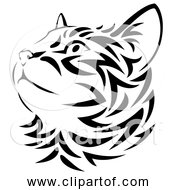 Free Clipart Of