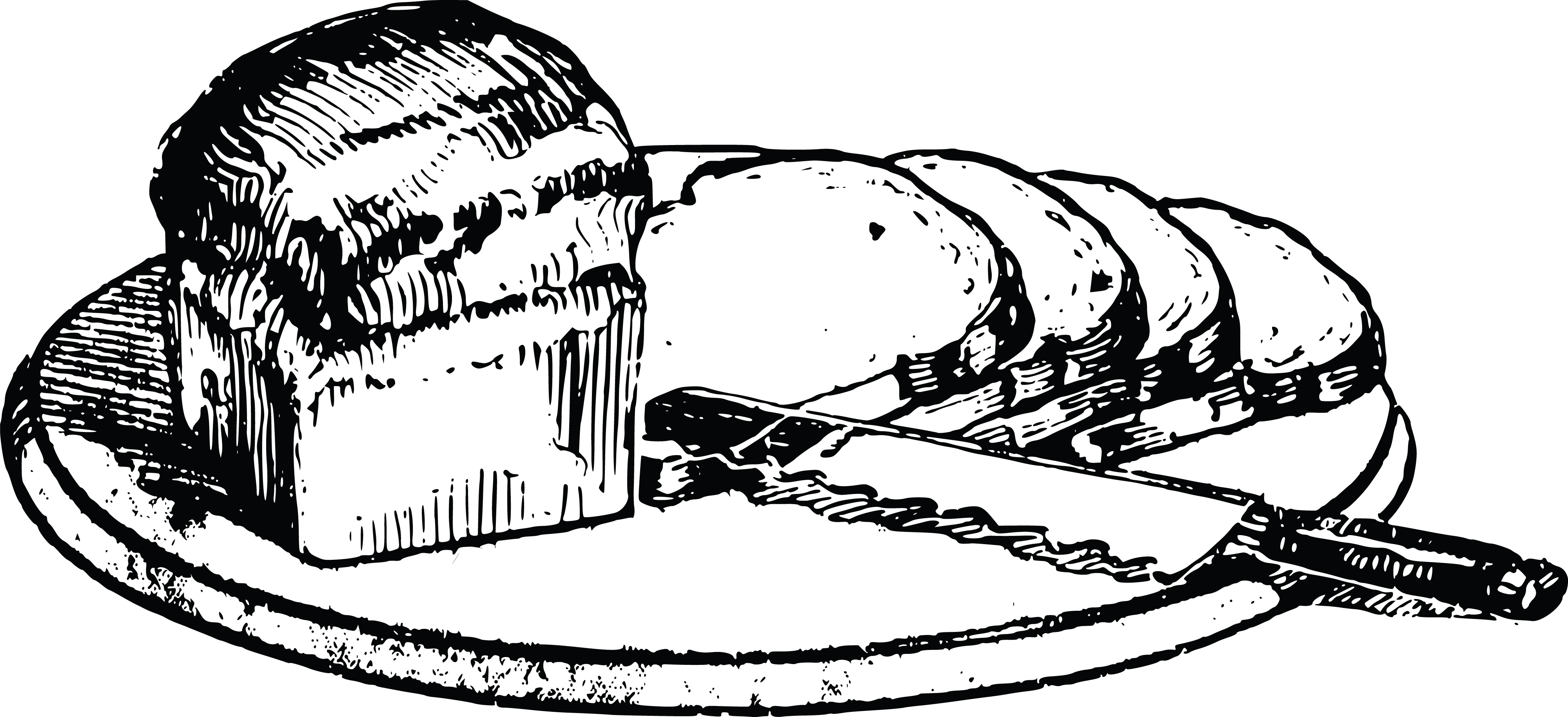 1595 Free Clipart Of Bread further Woman Clipart Image 24039 together with Clipart 9Tz6KnxTE together with Kindergarten Coloring Worksheets as well Taste This. on healthy chef