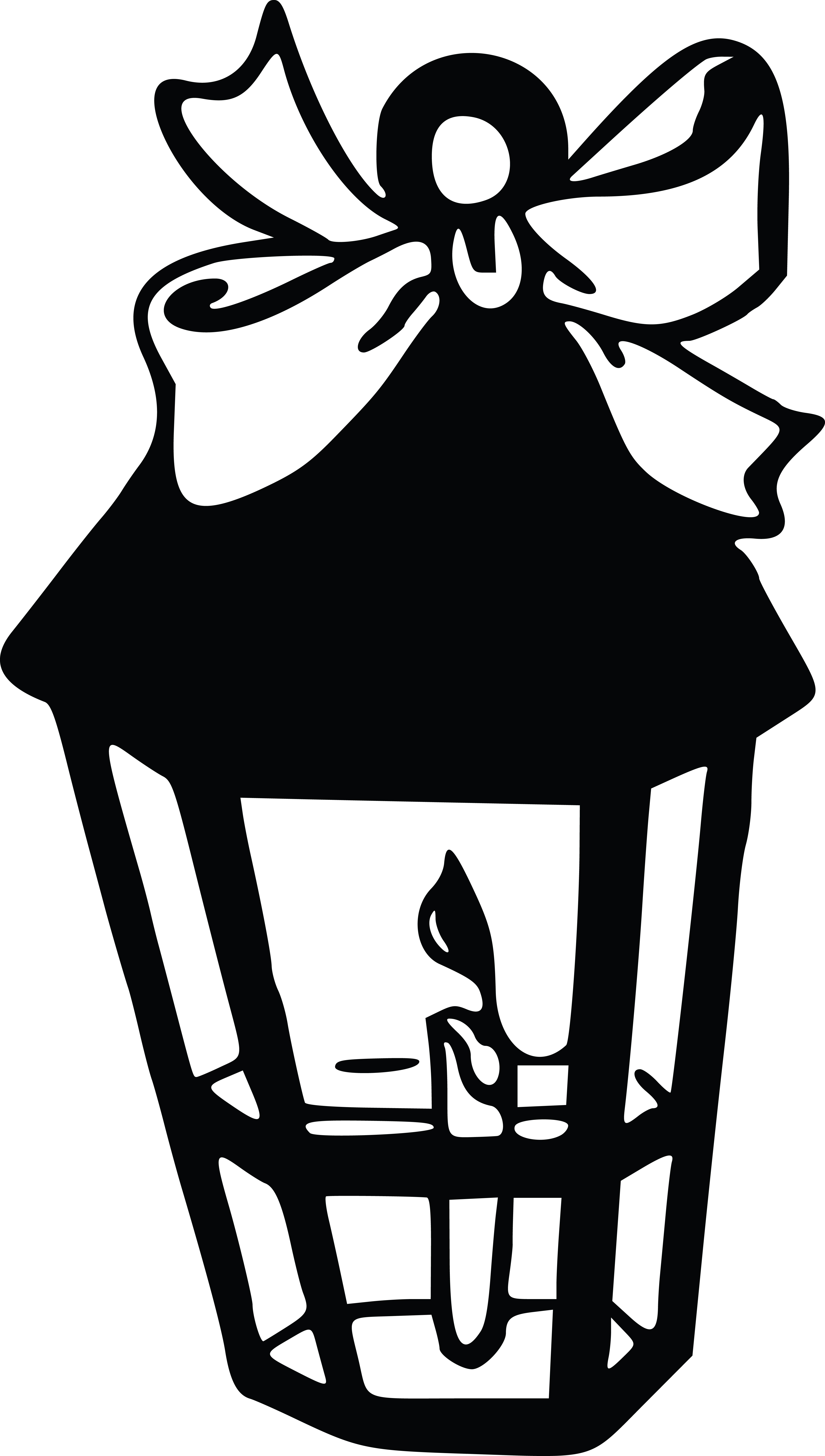 Clipart Of A candle lantern for Candle Clip Art Black And White  45ifm
