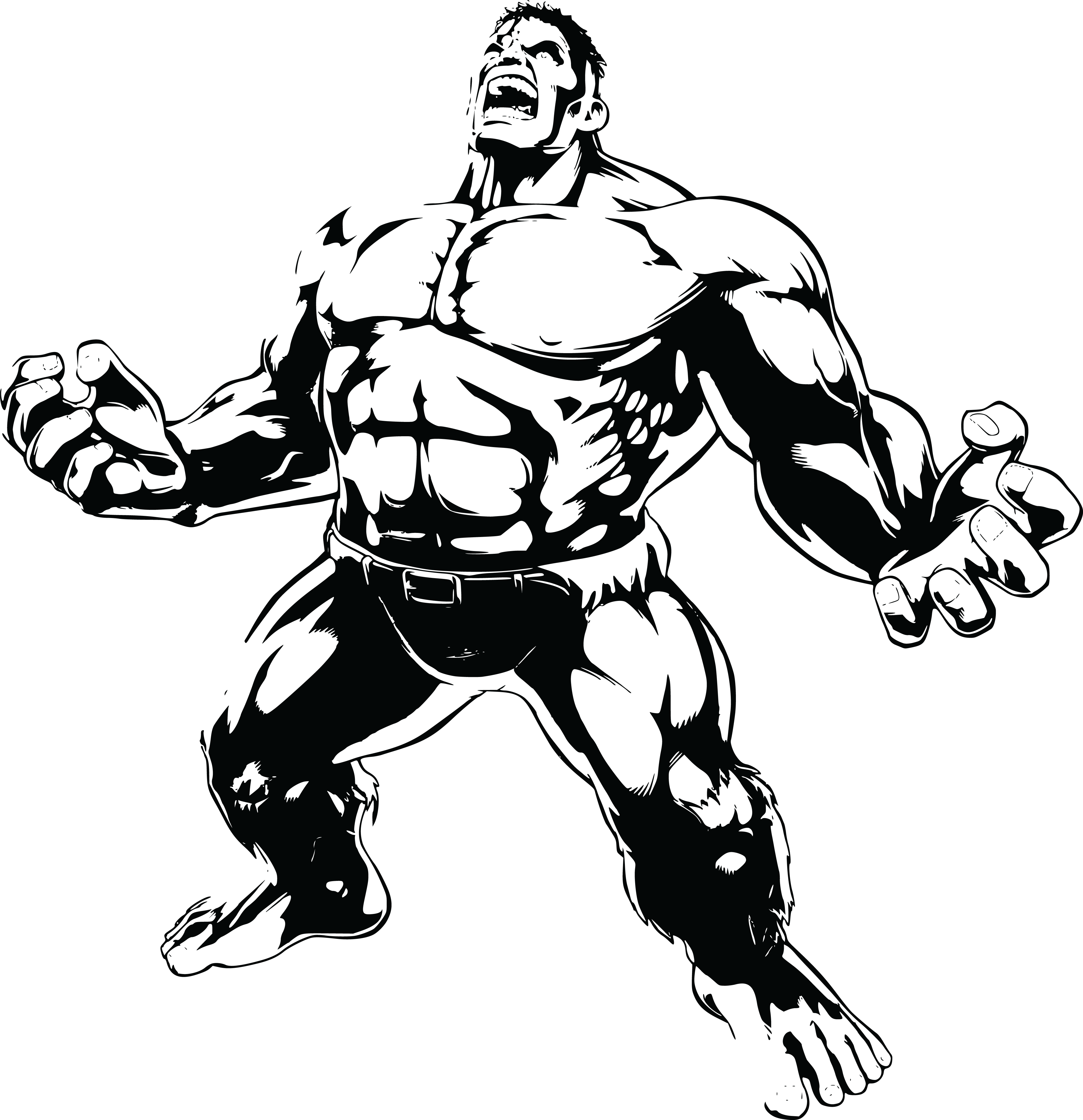 Free clipartof together with Stars 20and 20Bombs 20087 0561 in addition Clipart 209967 together with 01 likewise Stock Illustration Super Hero Super Power Icon Set Vector Illustration Man Different Black White Image44217998. on superhero vector graphics