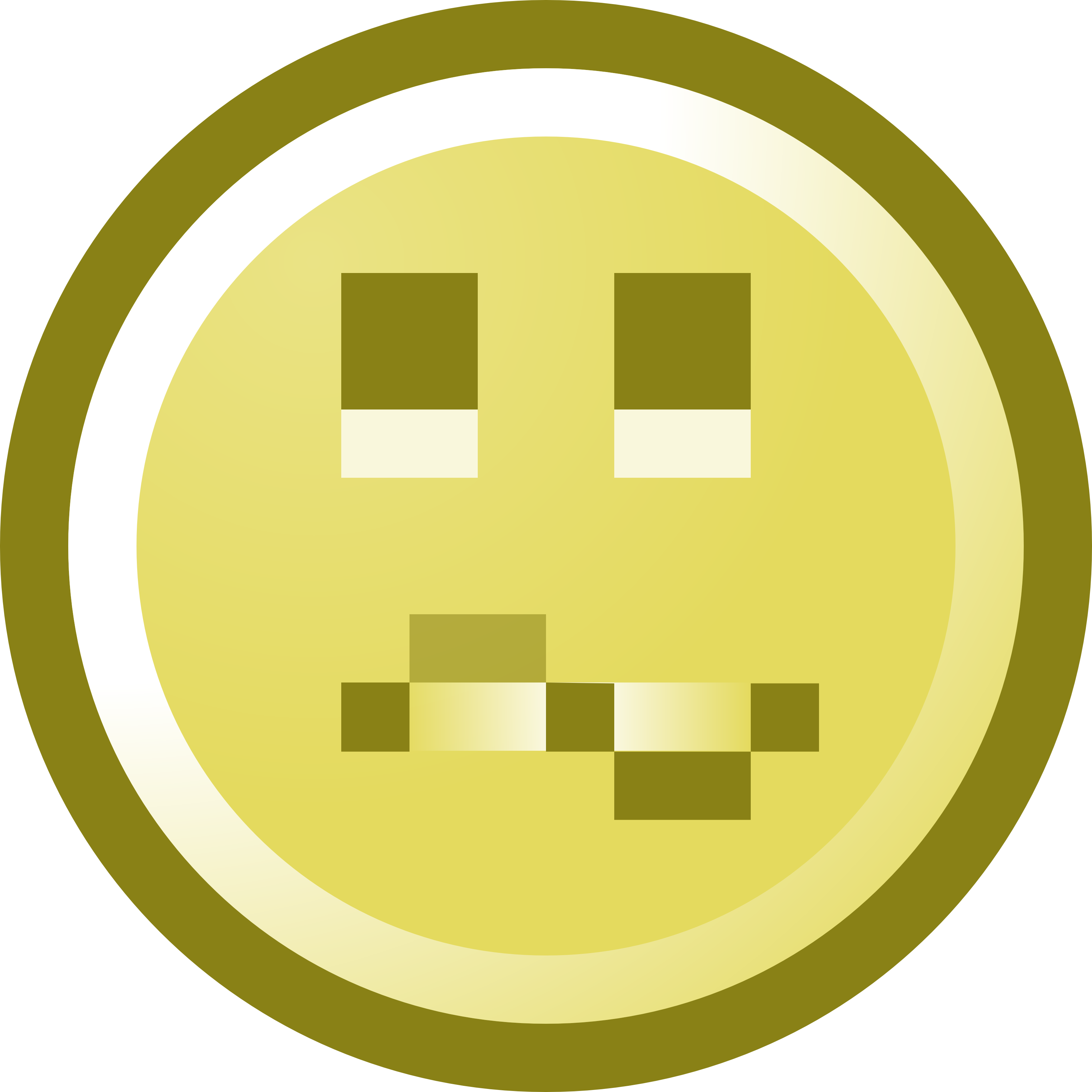 30-Free-Confused-Smiley-Face-Clip-Art-Il