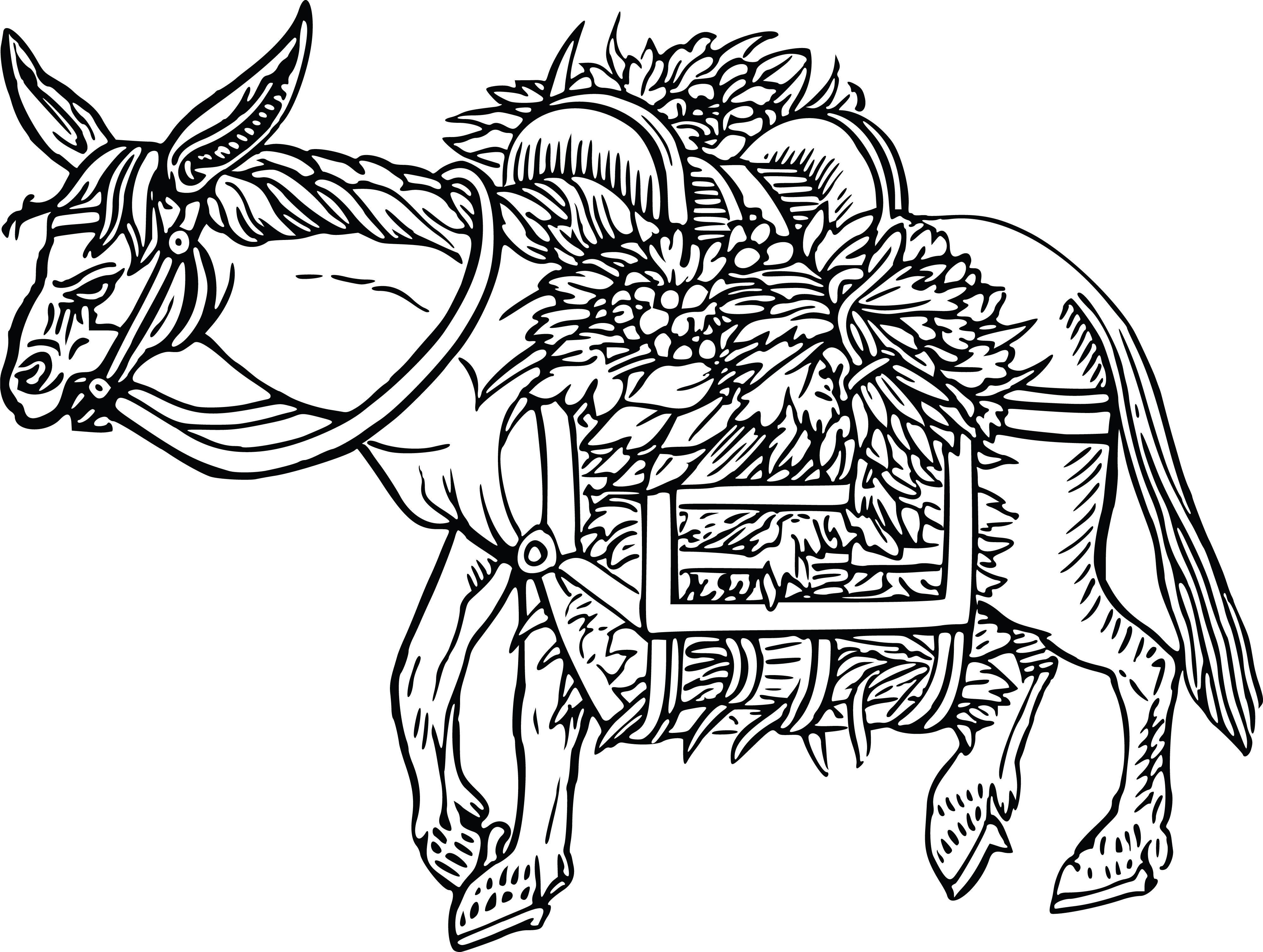 4th Of July Bbq Yard Sign likewise Black Silhouette Of A Womans Profiled Face On White 80430 likewise Elmer Elephant Clipart Clipartxtras Clip Art Coloring Page Republican besides In Almost Every State The Poor Pay More Of Their In e In Taxes Than The Rich furthermore Burro Ipn. on republican vector graphics