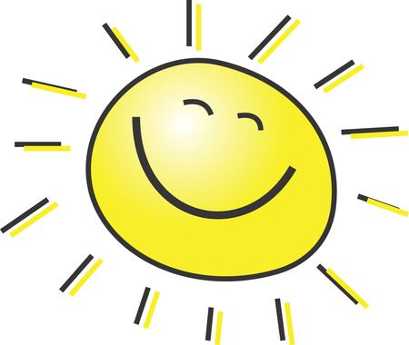 http://free.clipartof.com/450/5-Free-Summer-Clipart-Illustration-Of-A-Happy-Smiling-Sun.jpg
