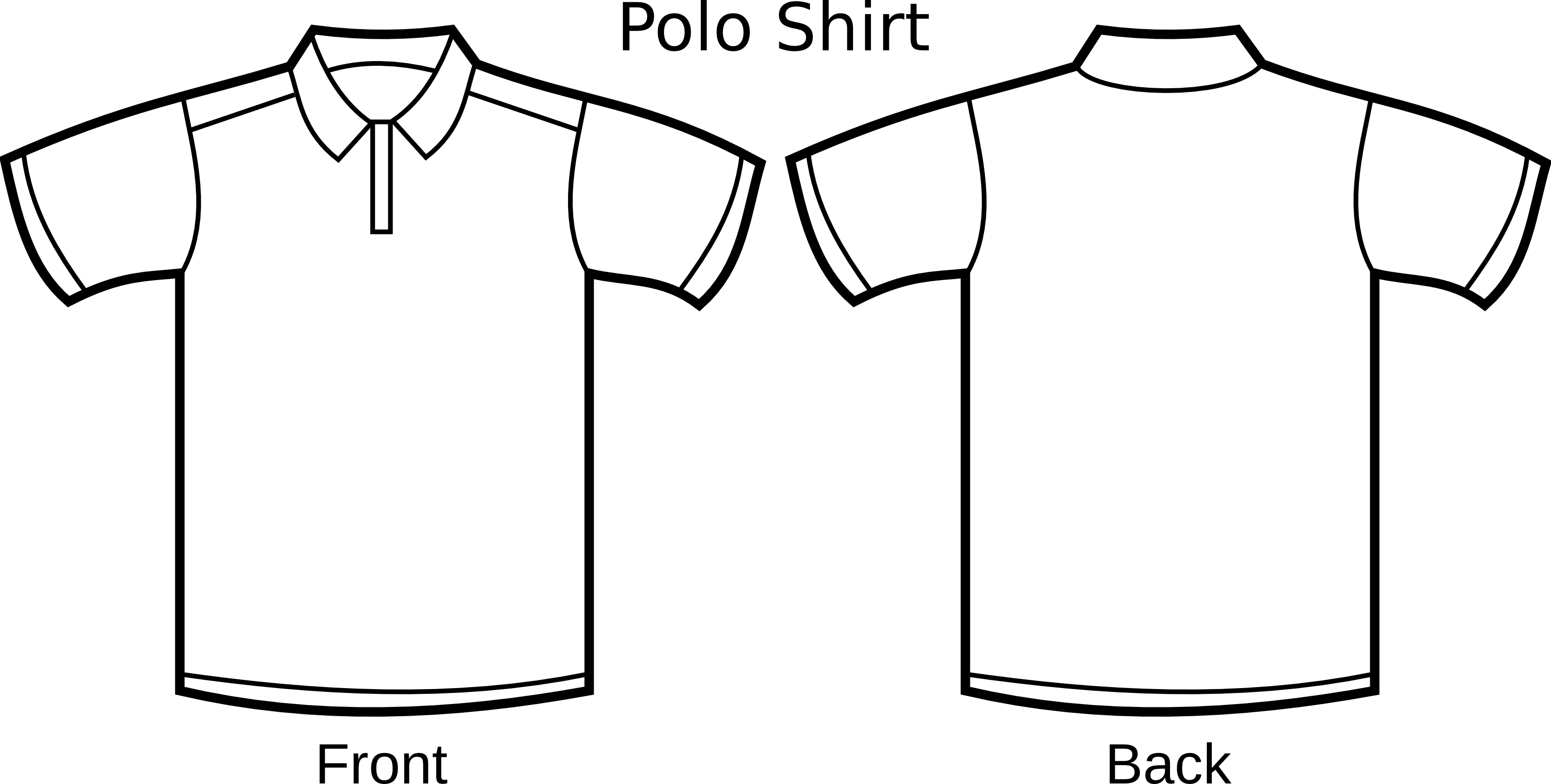 pics for white polo t shirt png