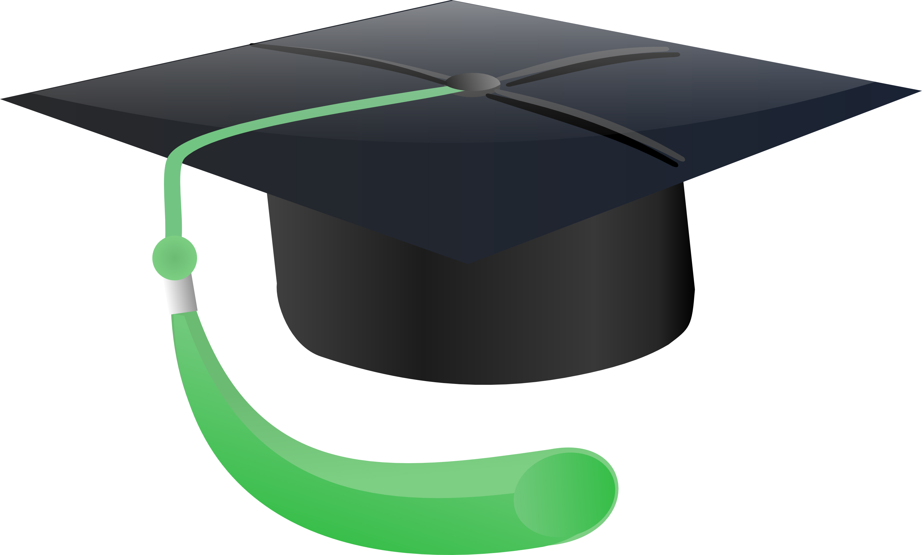 graduation images clip art 2012 free animated pictures clip art graduation hats red clip art graduation hat pattern