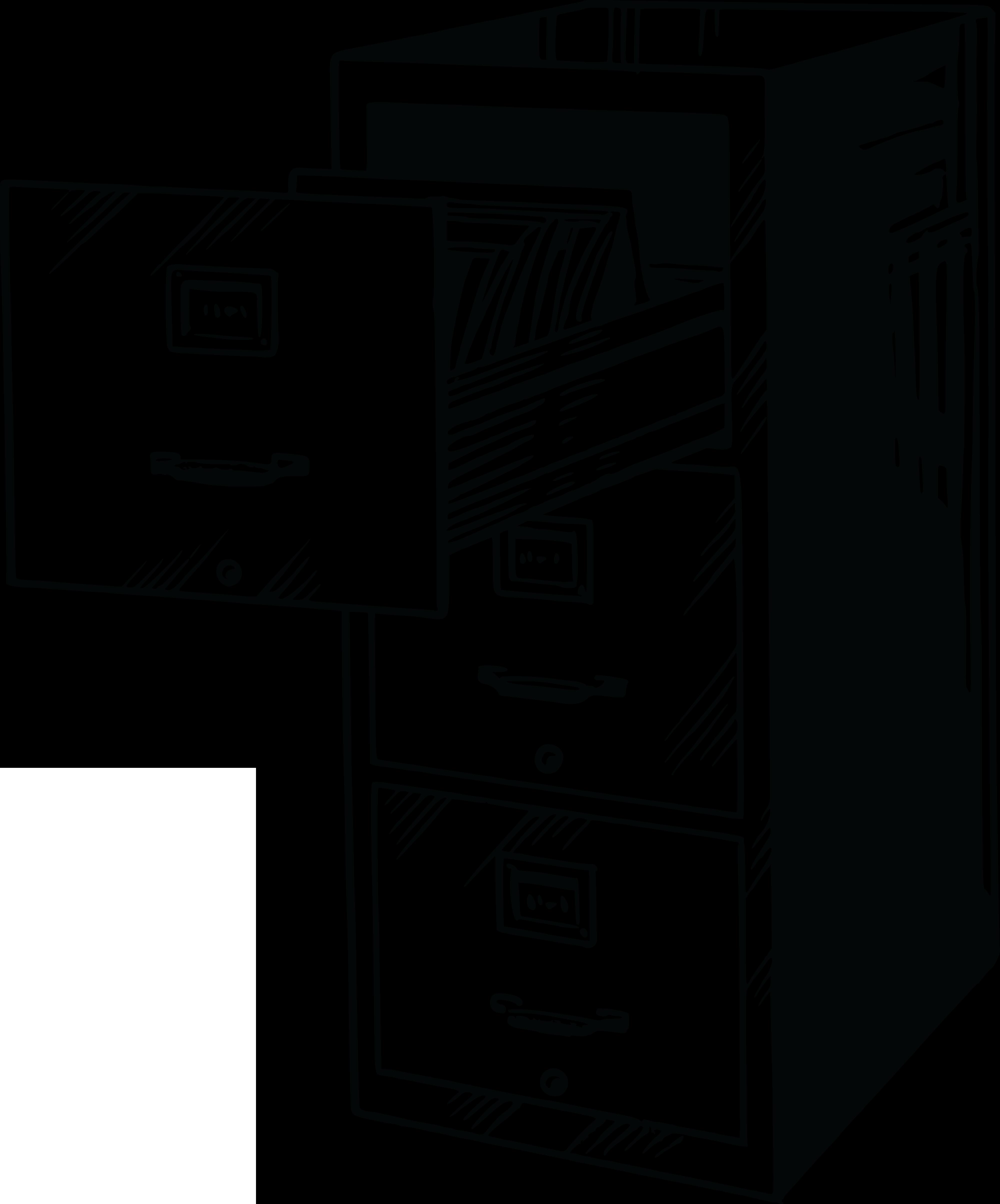 Kitchen Door Clip Art: Free Clipart: JPG, PNG, EPS, AI, SVG, CDR