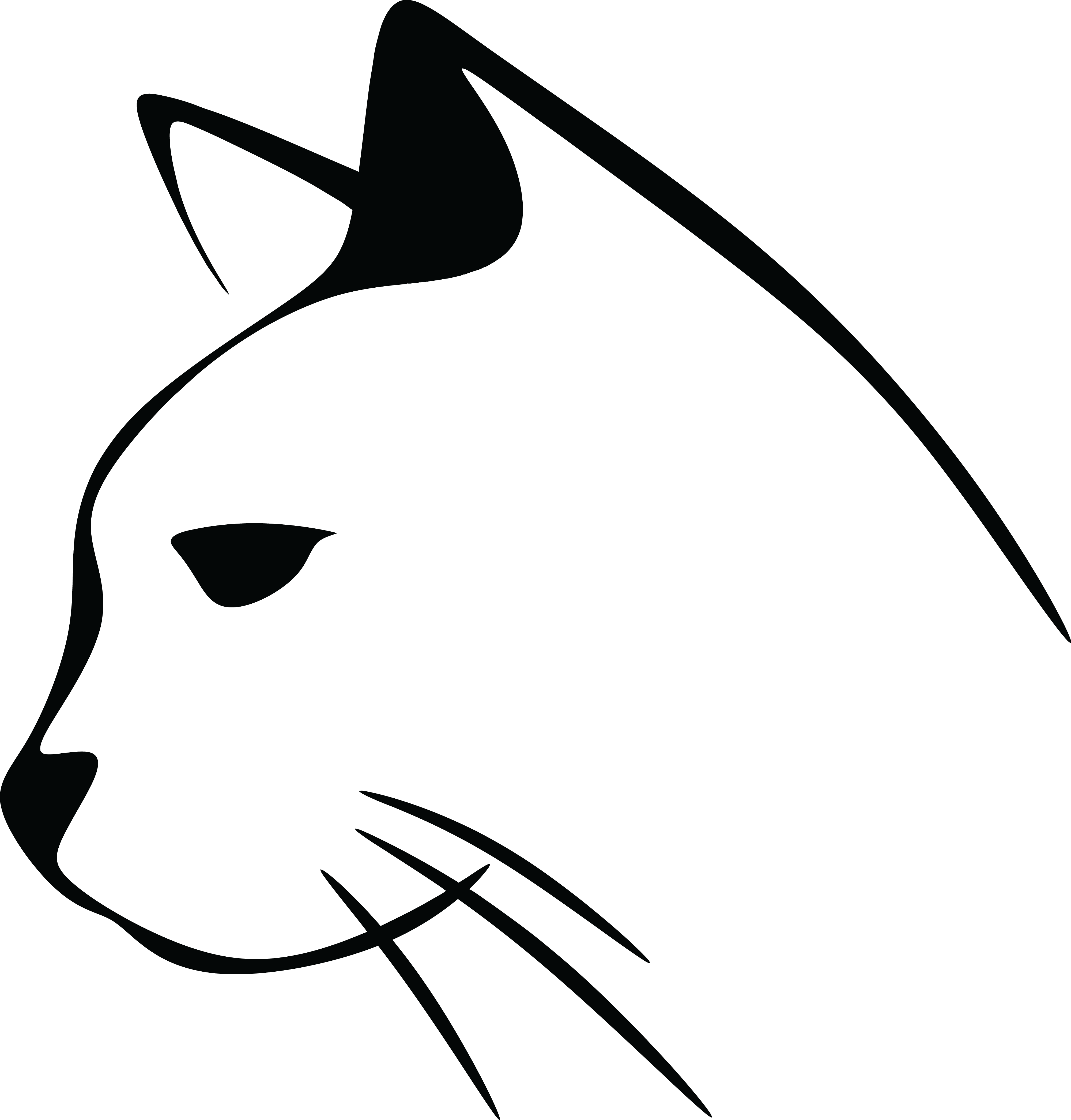 free clipart of a black and white cat head free nativity scene clipart images free animated nativity scene clipart