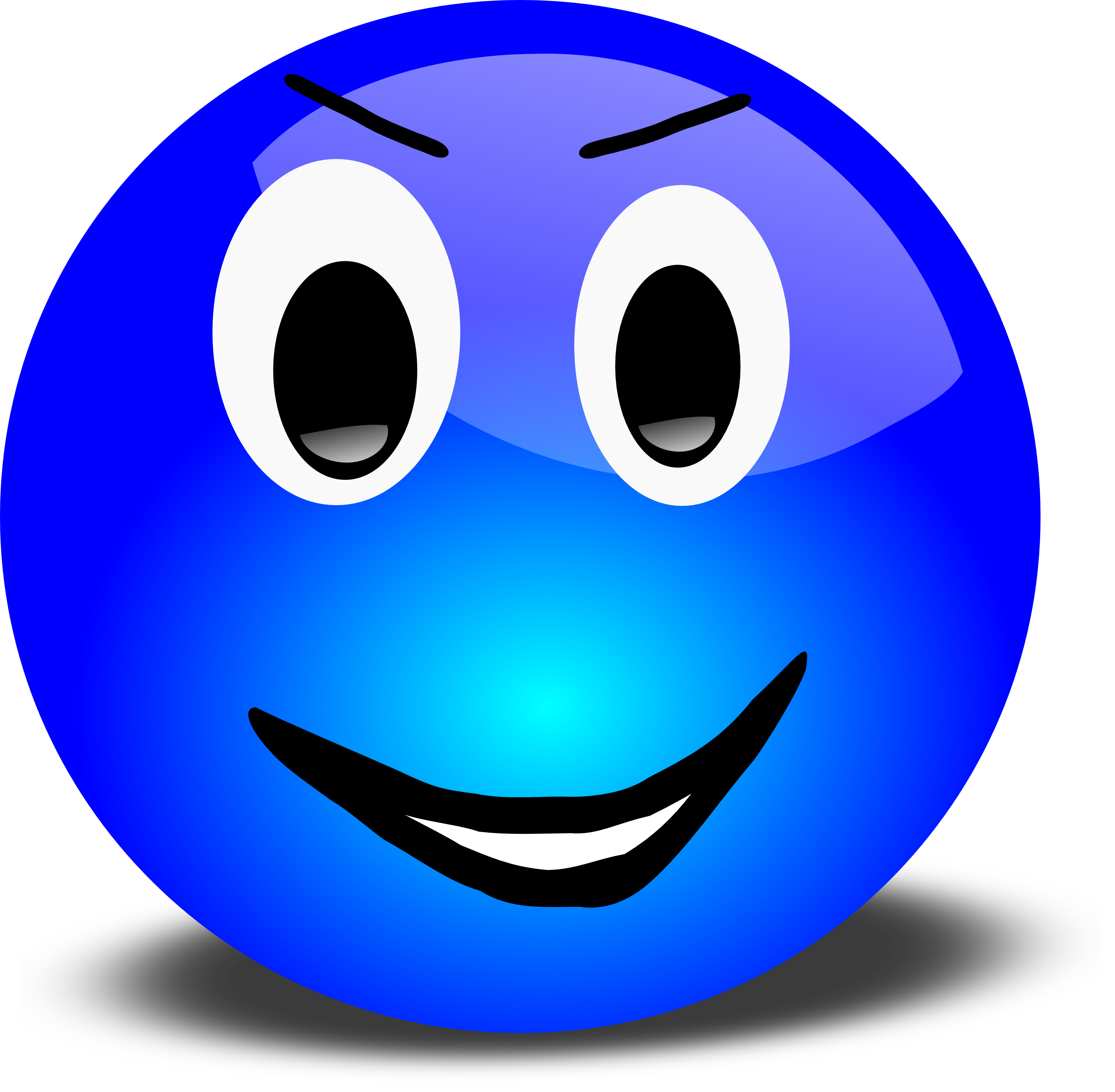 83 Free 3d Grinning Blue Smiley Face Clipart Illustration besides 6TyXy6XTn furthermore 148871 besides Buffoon Clipart additionally An Angry Pile Of Poo. on mad mouth clip art